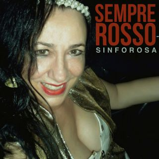 sinforosa sempre rosso cover.jpg   th 320 0